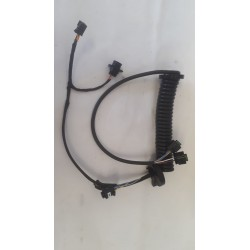 CABLE TIMON TOYOTA SW120L