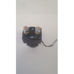 CONTACTOR COMPLETO JUNGHEINRICH ERE 224